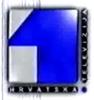 HRT1 (former2alternative)