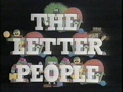 Letterpeoplelogo