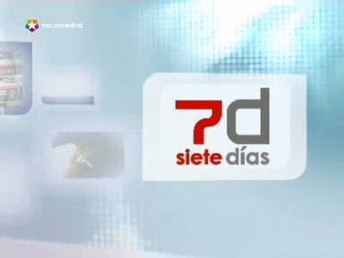 File:Logo 7dias.jpg