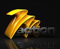 M-Net Action 2010
