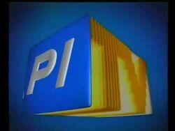 PI TV