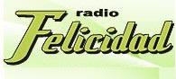 Radio Felicidad 900 AM