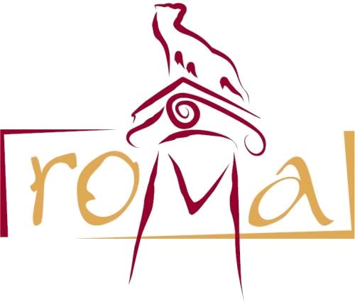 File:Roma logo 2010.png