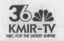 Screen Shot 2017-06-29 at 1.04.39 PM