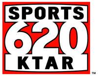 Sports 620 KTAR