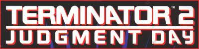 Terminator logo2