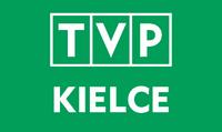 Tvp-kielce-2013