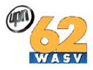 File:WASV-logo.jpg