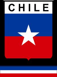 1973-0