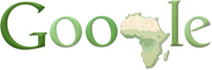 File:AfricaDayGoogle.jpg