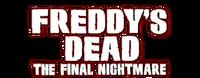 Freddys-dead-the-final-nightmare-logo
