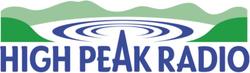 High Peak Radio 2004