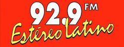 KROM Estereo Latino 92.9