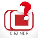 Logo-Canal-10-Mdp-Navidad-Lu-82-TV