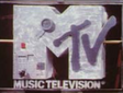 Mtvgeneric1989