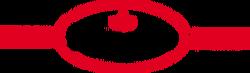 Sargento logo 1980s