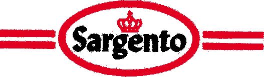 File:Sargento logo 1980s.png