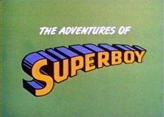 Superboy03
