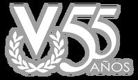 Venevision 55 años