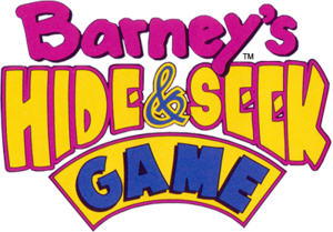 Barneyshideseekgamevz9