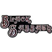 Black sabbath logo1