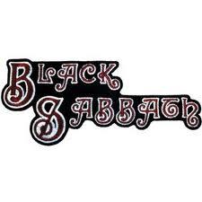 File:Black sabbath logo1.jpg