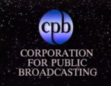 CPB 1990