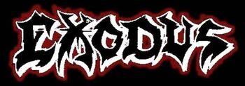 Exodus logo 01