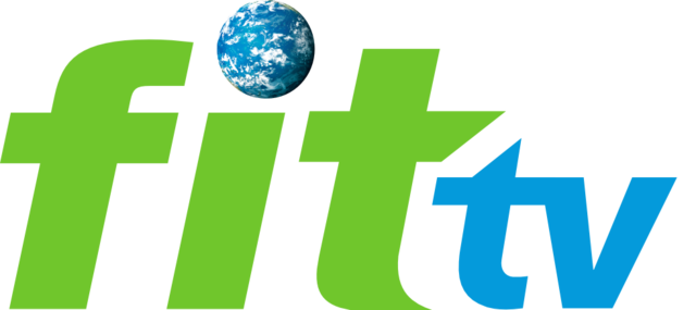 File:Fit TV.png