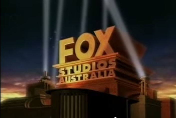 fox studios australia logopedia fandom powered by wikia