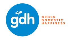 Gdh559 logo