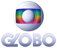 Globo-tv-internacional
