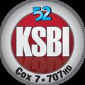 KSBI 2012
