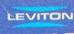 Old leviton 60s logo