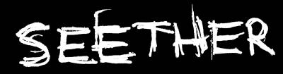 File:Seether band logo.jpg