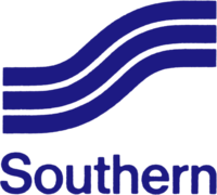Southern Airways 1970s
