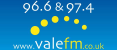 VALE FM (2008)