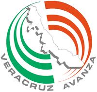 VeracruzAvanza2000