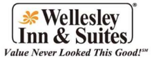 Wellesley-inn-and-suites