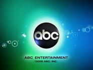 ABC Entertainemnt 2005-2006
