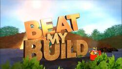 Beat My Build
