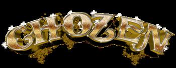 Chozen-tv-logo