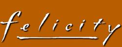 Felicity-tv-logo