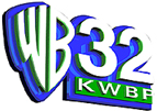 File:KWBP WB32 old.png