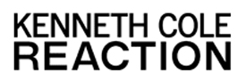 Kenneth Cole Reaction Logo 1