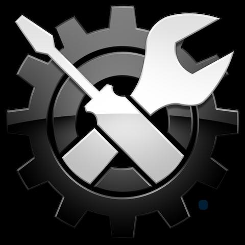 File:Sm logo.png