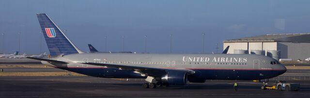 File:United livery 90s.jpg