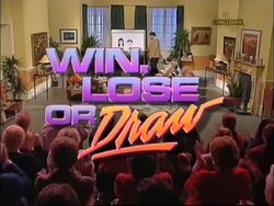 Win Lose or Draw UK (2)