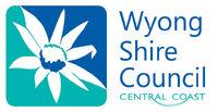 Wyong-shire-logo