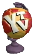 YTVGlob